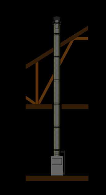 JAWAR Aero - budowa