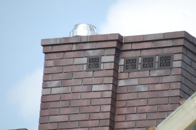 5 zasad poprawnego użytkowania komina
