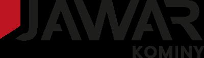 JAWAR – Systemy kominowe, kominy