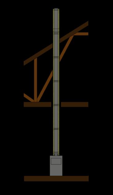 JAWAR Smooth - budowa