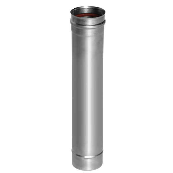 Condensation pipe 1m