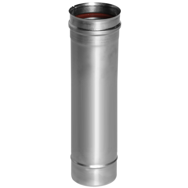 Condensation pipe 0,5m