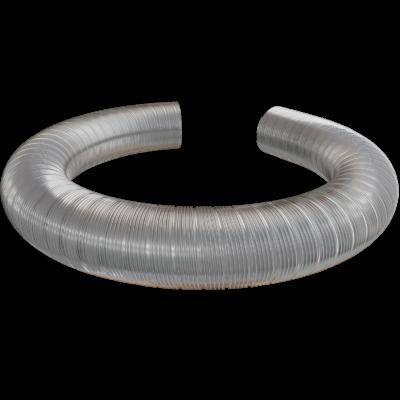 Rura elastyczna MONOFLIX