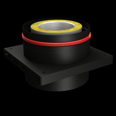Transitional base plate Aero
