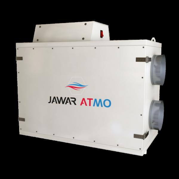 Air handling unit JAWAR R350