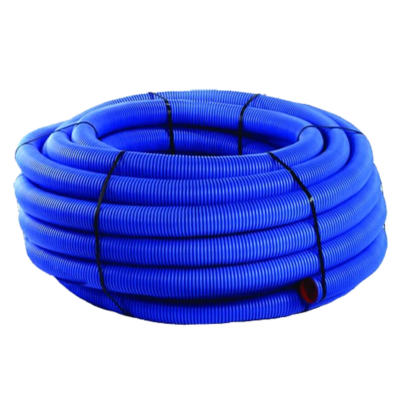 Flexible tube Vent-Flex