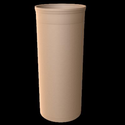 Do kominów i wkładów ceramicznych